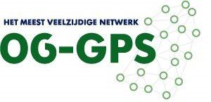 06gps_logo