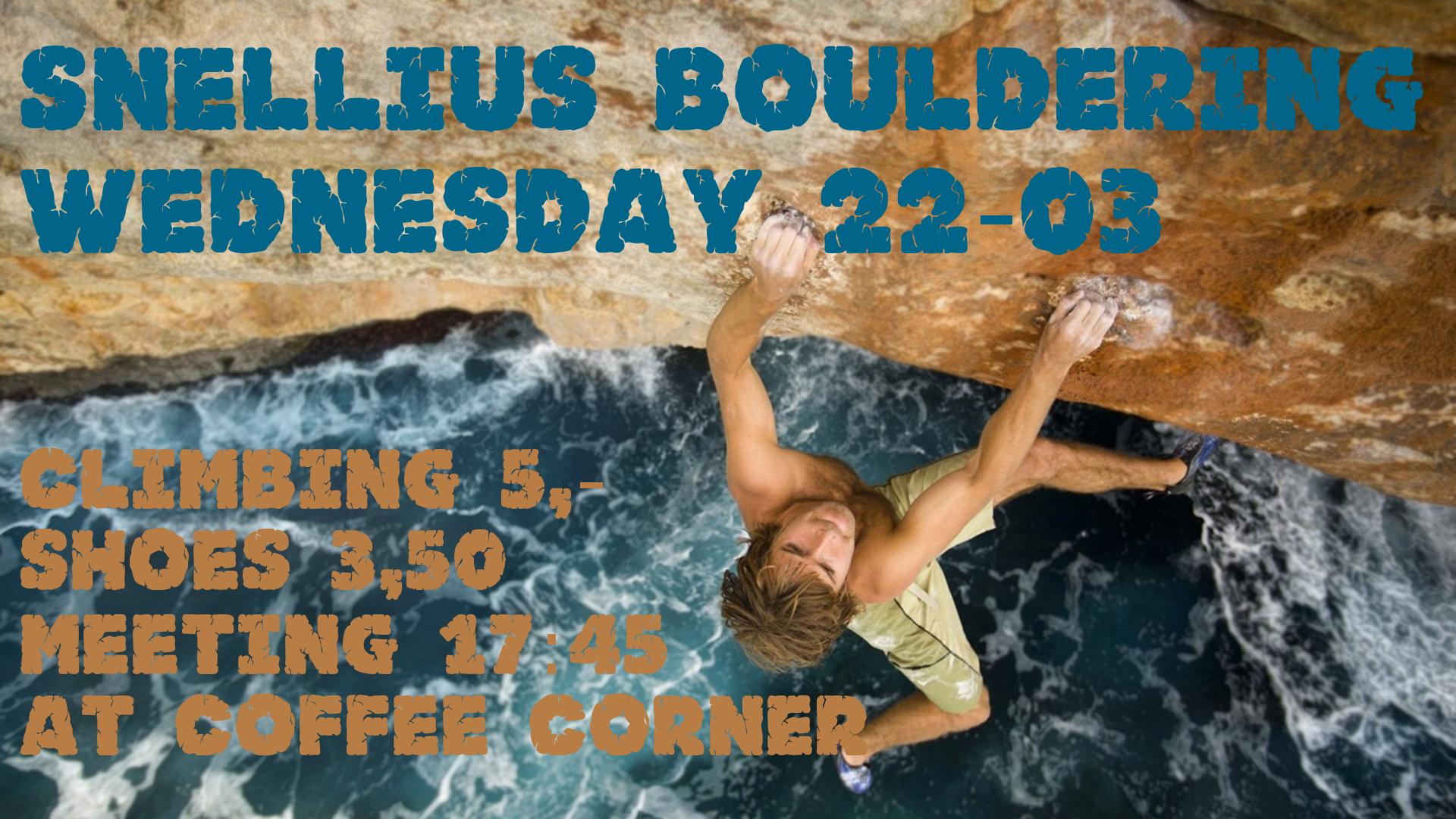 http://snelliusdispuut.nl/wp-content/uploads/2016/08/bouldering_snellius.png