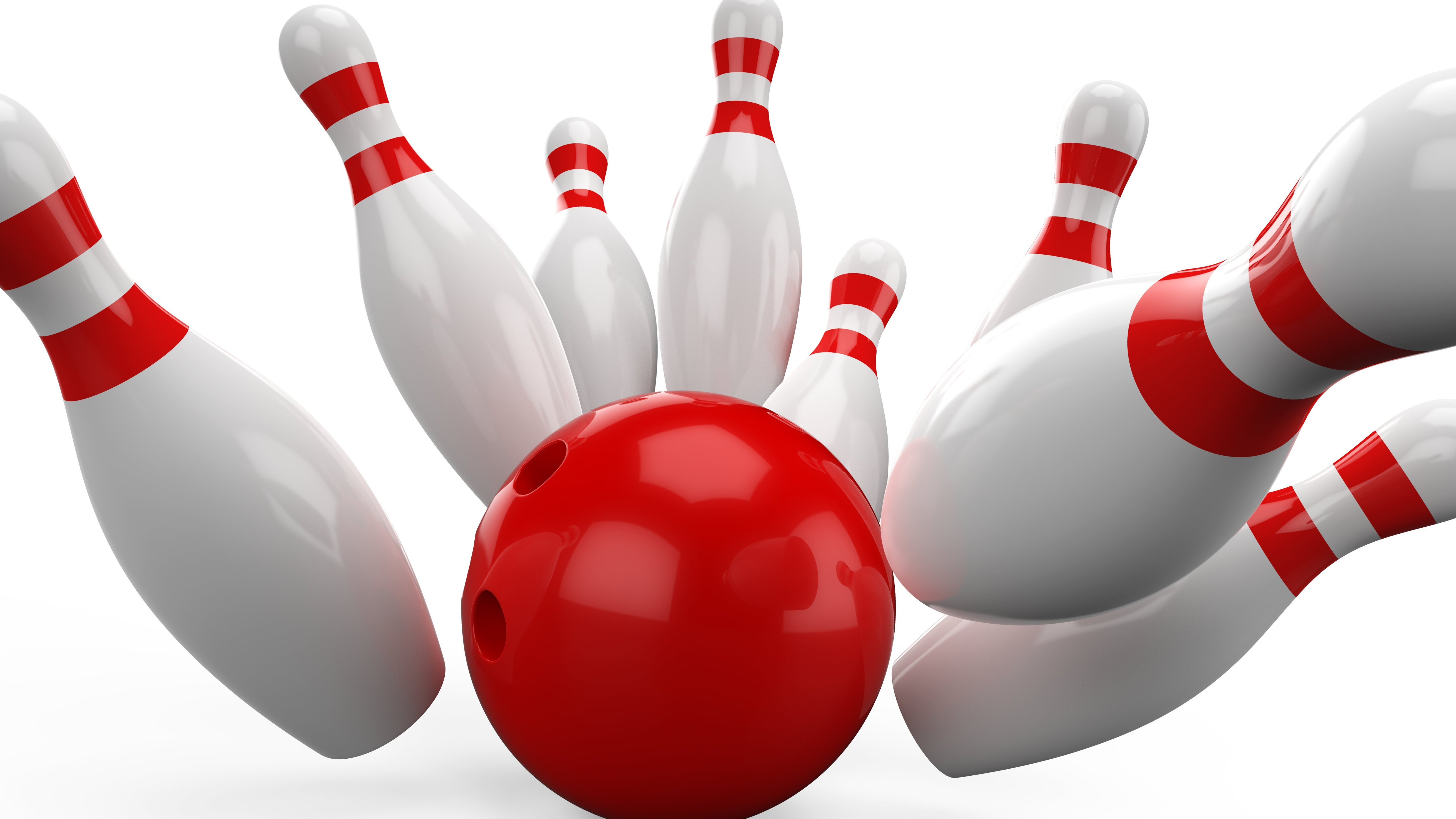 http://snelliusdispuut.nl/wp-content/uploads/2017/03/bowling.png